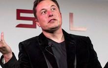 Elon Musk chỉ hỏi 1 câu đơn giản là biết được ai đang nói dối khi xin việc
