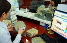 Vì sao nhiều ngân hàng vẫn hăng hái với vùng sâu, vùng xa?