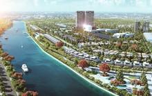 Khám phá dự án BĐS nghỉ dưỡng cao cấp của Đất Xanh Miền Trung