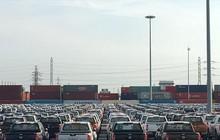 Siết tiêu chuẩn khí thải: Ô tô quá tuổi phải ngừng lưu hành?