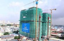 Quỹ tỷ đô KIM vừa trở thành cổ đông lớn Đất Xanh Group (DXG)
