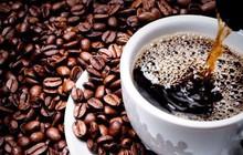 Mách bạn 6 mẹo uống cà phê rất tốt cho sức khỏe: Ai cũng gật gù khen thơm ngon và bổ dưỡng