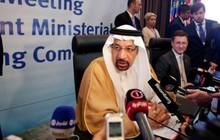 OPEC và Nga bác yêu cầu của ông Trump về tăng sản lượng dầu