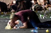 Thống kê rúng động: Trong 263 ngày đầu năm 2018, nước Mỹ xảy ra 262 vụ xả súng hàng loạt