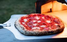 """Được trả 300 đến 1.000 USD mỗi ngày chỉ để """"nếm"""" pizza: Tưởng """"việc nhẹ lương cao"""", không khó nhưng lại khó không tưởng với nhiều người"""