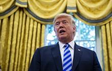 """JPMorgan Chase: """"Sự lạc quan thái quá của ông Trump có thể dẫn đến toan tính sai lầm"""""""