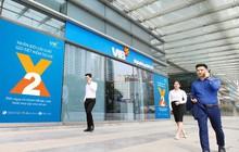 Nhận 500.000 đồng khi mở tài khoản tại VIB