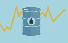 """Cổ phiếu dầu khí """"đốt nóng"""" thị trường, Viettel Global tăng mạnh trong ngày chào sàn"""