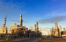 Bộ Công thương cho phép Lọc hoá dầu Nghi sơn xuất khẩu 240.000 m3 sản phẩm