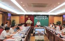 Sinh viên tốt nghiệp nước ngoài có cơ hội làm việc tại Ủy ban Kiểm tra Trung ương