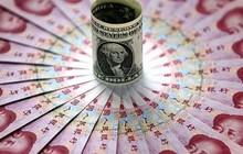 Đón dòng vốn FDI từ Trung Quốc: Chọn ứng xử khôn ngoan