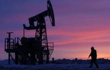 Chiến tranh thương mại Mỹ-Trung Quốc gây ra cú sốc nhu cầu dầu trong năm 2019