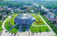 Chính phủ chỉ đạo khẩn trương nghiên cứu đầu tư, mở rộng Cảng hàng không Điện Biên