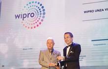 Những lý do khiến Wipro Unza là môi trường làm việc đáng mơ ước bậc nhất châu Á