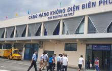 Phó Thủ tướng yêu cầu giảm giá vận tải ở sân bay Điện Biên
