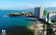 Khánh Hoà: Phát hiện 369 công trình, dự án xây dựng không phép tại TP Nha Trang