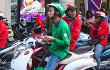 Báo Nhật viết về cuộc đua khốc liệt của Grab và Go-Jek tại thị trường Việt Nam