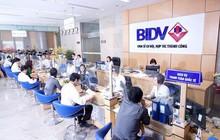 """""""BIDV có thể đã chọn một ngân hàng Hàn Quốc làm nhà đầu tư chiến lược"""""""