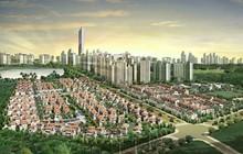 Khu đô thị Hoà Lạc: Giá trị BĐS gia tăng nhờ đòn bẩy hạ tầng