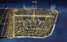 Lộ diện dự án khu đô thị mới rộng gần 100ha tại Đà Nẵng