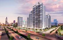 New City Thủ Thiêm – Điểm nhấn thịnh vượng giữa Mahattan của Sài thành