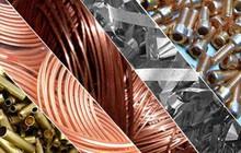 Toàn cảnh thị trường kim loại cơ bản năm 2017 và dự báo 2018