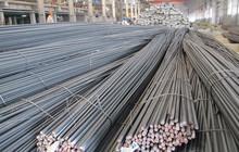 Bộ Công Thương: Mục tiêu xuất khẩu tăng 10%, nhập khẩu thép có thể tăng mạnh
