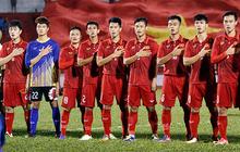 Giám đốc công ty có tinh thần thể thao nhất: Ký quyết định cho nhân viên nghỉ làm để cổ vũ... U23 Việt Nam