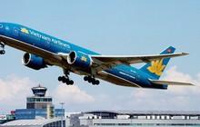 Vietcombank đăng ký bán 7,6 triệu Vietnam Airlines, ước lãi gấp 3 lần sau hơn 2 năm nắm giữ
