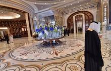 Chiến dịch chống tham nhũng của Saudi Arabia có thể thu hồi 100 tỷ USD