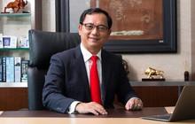 """Ông Trần Thanh Tân – TGĐ Quỹ VFM: Các chuyên gia hàng đầu Phố Wall khuyên hãy """"Tất tay"""" trong năm 2018"""