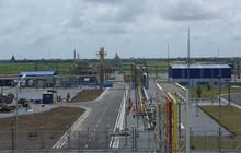 PGD: Sản lượng khí tăng, quý 4 lãi cao gấp 16 lần cùng kỳ