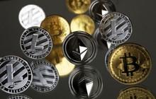Bitcoin tiếp tục giảm giá, Hàn Quốc tính đánh thuế 24,2% đối với các sàn giao dịch tiền số