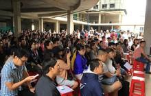 """Nhà ở xã hội HQC Nha Trang: Chủ đầu tư """"xuống nước"""" với khách hàng"""