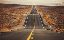 Con đường đến T 0 còn rất dài