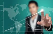 CEO toàn cầu lạc quan kỷ lục về triển vọng kinh tế, cùng thống nhất về 3 ngành sẽ phát triển mạnh nhất