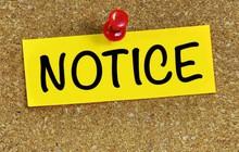"""HOSE cảnh báo thông tin giả mạo về việc """"bù"""" giờ cho sự cố tạm ngừng giao dịch"""