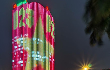 """Tiếp tục """"mưa thưởng"""" từ các ngân hàng, doanh nghiệp cho đội tuyển U23 Việt Nam"""