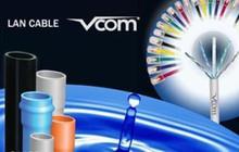 Cáp nhựa Vĩnh Khánh (VKC) báo lãi giảm sâu trong năm 2017