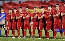 Maritime Bank chơi trội đặc cách tuyển dụng cho ứng viên trùng tên với cầu thủ đội tuyển U23 Việt Nam