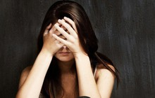 Ngày càng nhiều người chết vì trầm cảm: Nguyên nhân của căn bệnh là những điều đơn giản ít ai ngờ tới