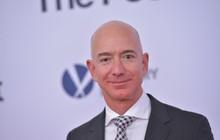 Nhờ cửa hàng Amazon mới, Jeff Bezos bỏ túi 2,8 tỷ USD trong một ngày