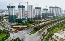 Nhà thầu xây dựng dự án Sun Avenue đóng cửa văn phòng, cả nghìn công nhân điêu đứng, chủ đầu tư nói gì?