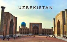 Tiềm lực kinh tế của Uzbekistan - đối thủ của U23 Việt Nam trong trận chung kết giải vô địch châu Á đến đâu?