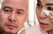 Ông Đặng Lê Nguyên Vũ bất ngờ thắng kiện vợ, đòi lại con dấu công ty