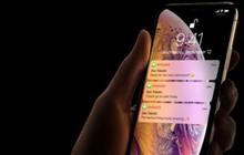 """Nhất định 6 tính năng smartphone này sẽ trở thành """"hit"""" nếu được đem lên tích hợp cho laptop"""