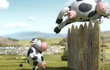 Chuyên gia marketing lý giải vì sao những công ty FMCG như Vinamilk mỗi ngày chi hàng tỷ đồng cho quảng cáo nhưng vẫn phải khuyến mại thêm bát, đồ chơi trẻ em?