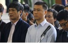 """Vụ đánh bạc ngàn tỷ:Mánh """"rửa tiền"""" của Phan Sào Nam, Nguyễn Văn Dương"""