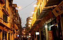 Nhiều hộ dân phố cổ nộp hồ sơ mua nhà 5 năm không được, Hà Nội nói gì?