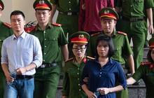 Tòa hỏi Điều tra viên Công an Phú Thọ về căn cứ khởi tố bị cáo trong vụ ông Phan Văn Vĩnh